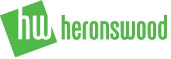 Heronswood Design