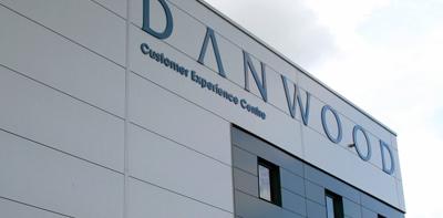 Danwood-F1