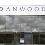 Danwood1