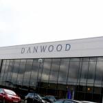 Danwood2