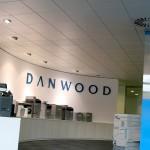 Danwood6