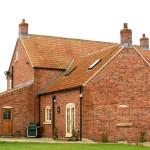 Farmhouse4
