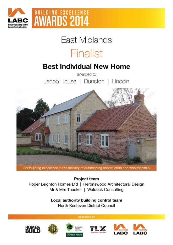 Best_Individua_New_Home